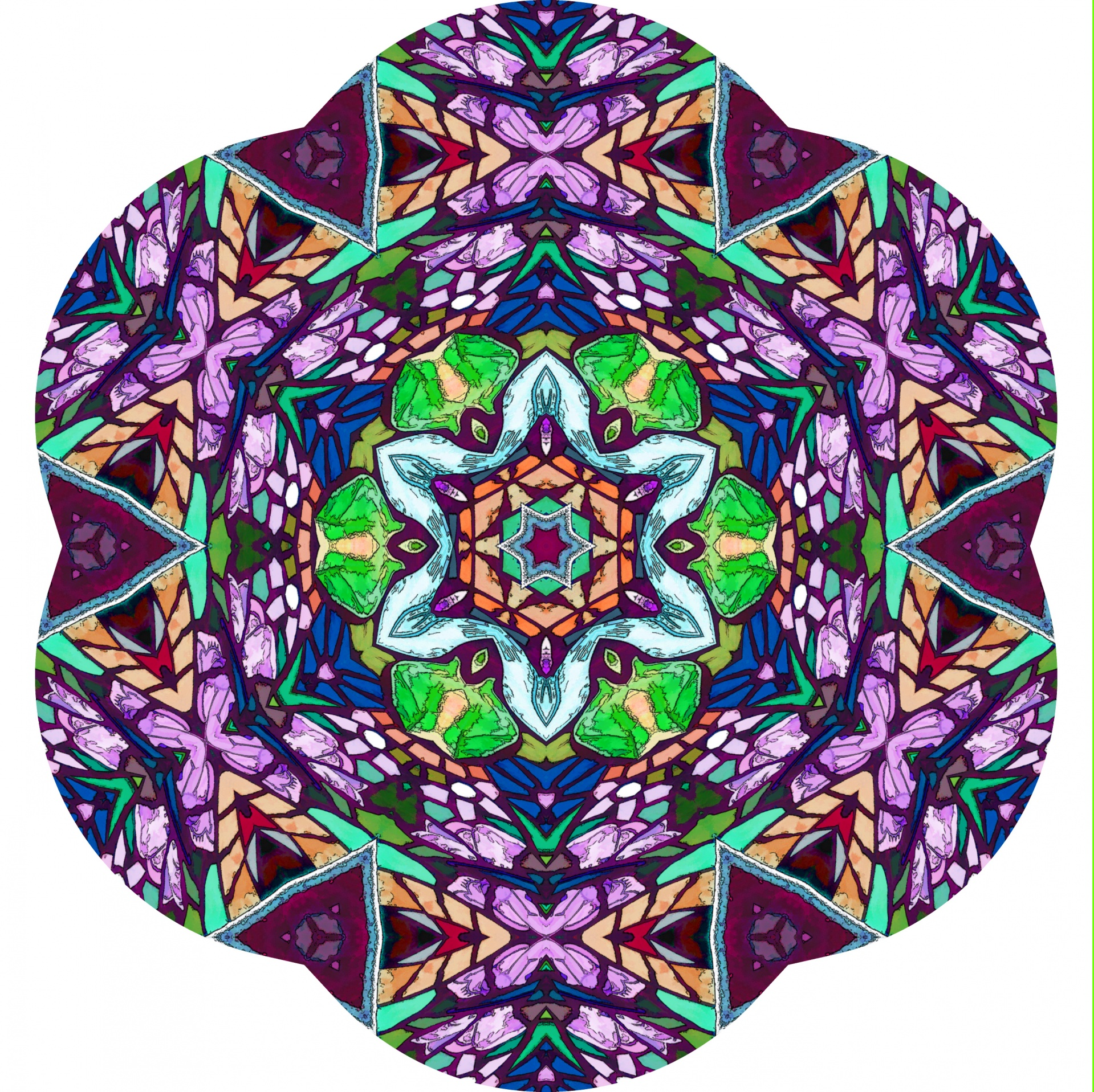 kaleidoscope-design-1524502261rGO